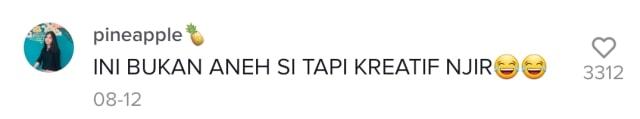 Tak Punya Water Heater, Pria Ini Taruh Dispenser di Kamar Mandi (243384)