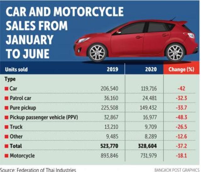 Tarik Pemain Kendaraan Listrik China dengan Regulasi Bebas Pajak hingga 8 Tahun  (659036)