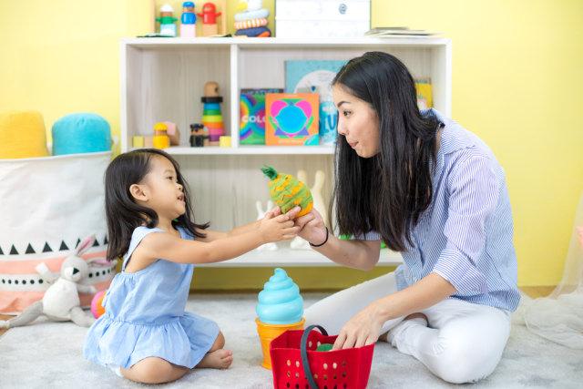 Pentingnya Menjaga Kesehatan Mental Anak saat Pandemi Corona (28833)