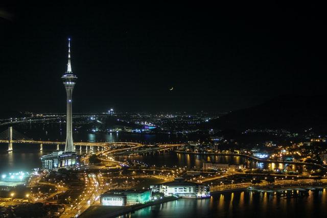 Siapa Bilang Macau Cuma Ada Casino Doank, Intip Wisata Lainnya! (17578)