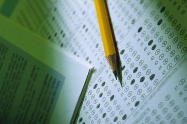 Absurditas Standar Kejujuran dan Kakunya Pendidikan (36005)