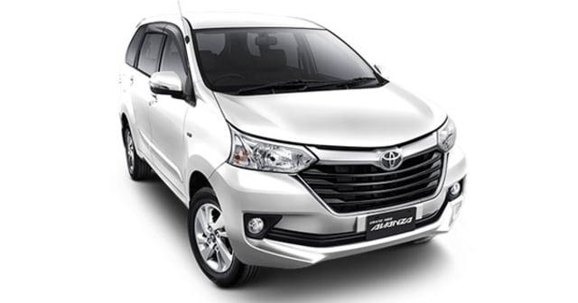 Selain Avanza, Ini Kasus Recall Mobil Jepang Gara-gara Masalah Fuel Pump (6187)