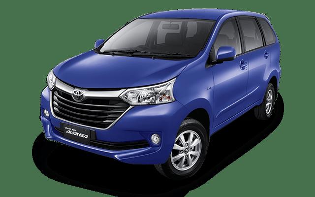 Selain Toyota Avanza, Innova hingga Corolla Juga Di-recall (383151)