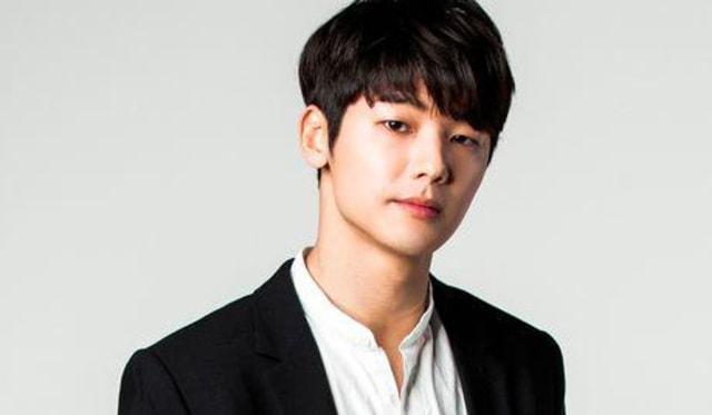 Kang Min Hyuk Usai Wamil Lanjut Drama Terbarunya Not Yet 30 (309461)
