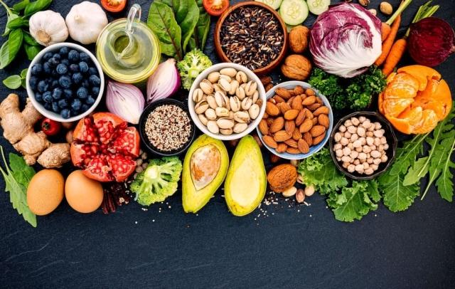 Cara Diet DEBM yang Ampuh Menurunkan Berat Badan (27226)