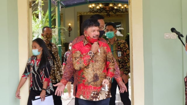 Kominfo Siapkan Digitalisasi Aksara Jawa Mulai Desember 2020 (18044)