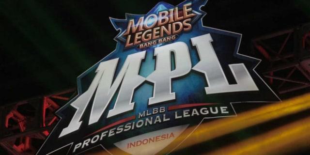 Jadwal MPL Season 6 Minggu Ini, Dukung Tim Jagoanmu ...
