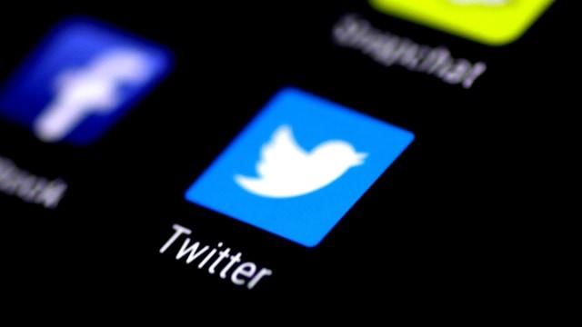 Daftar Akun Twitter Terpopuler di Indonesia Selama 2020 (133872)