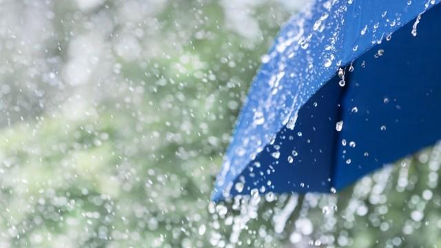 BMKG Prediksi Jaksel-Jaktim Diguyur Hujan dan Angin Kencang Sore hingga Malam (18692)