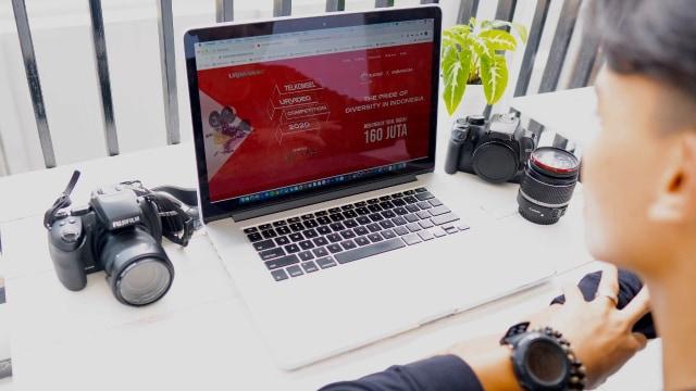 Telkomsel Gelar Kompetisi Video untuk Peringati Sumpah Pemuda dan Hari Pahlawan (9)