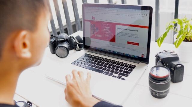Telkomsel Gelar Kompetisi Video untuk Peringati Sumpah Pemuda dan Hari Pahlawan (10)