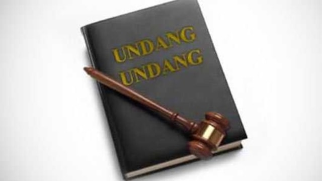 5 Tahapan Pembentukan Undang-Undang (26779)