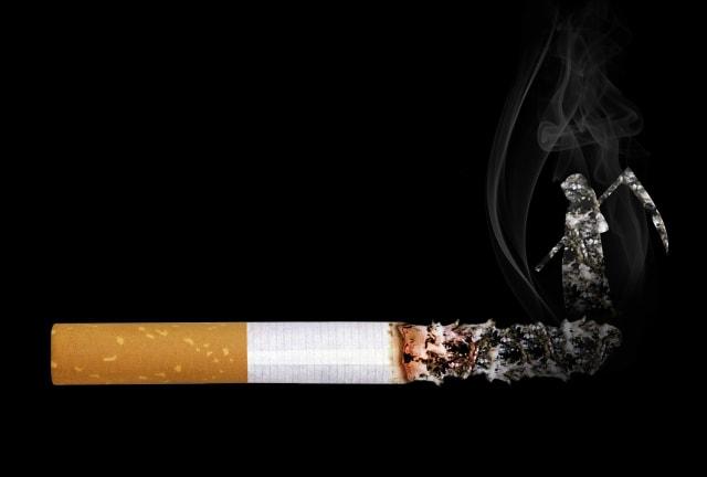 """Benarkah """"Sitting is The New Smoking""""? (70469)"""