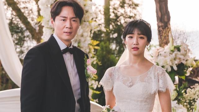 Episode Terbaru Drama Korea 'Lie After Lie' Kembali Pimpin Rating Tertinggi (83)