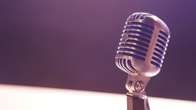 ASN Jadi Podcaster?  (22238)