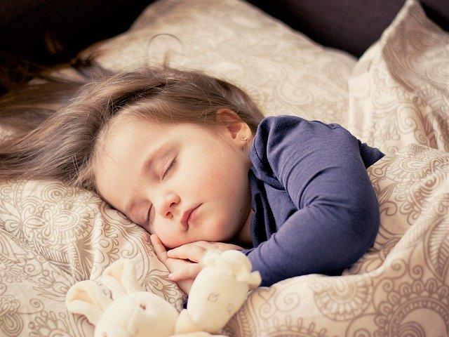 Sains Di Balik Mimpi Buruk Ketika Demam (105813)