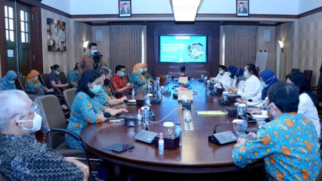 Kabar Terbaru Vaksin Corona Sinovac yang Akan Dipakai di Indonesia (139729)