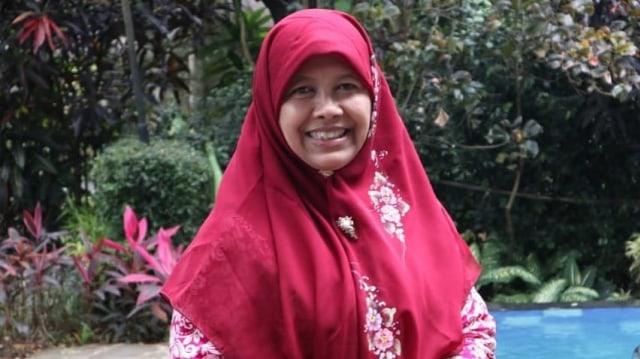 5 Berita Populer: Pemerkosa di Aceh Meninggal hingga Hanafi Rais Kecelakaan (46681)