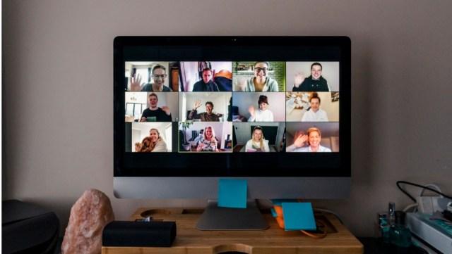 Aplikasi Meeting Online yang Cocok Digunakan Saat Work from Home (87919)