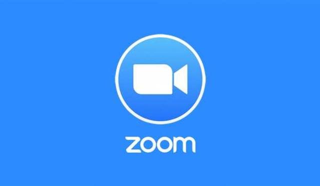 Zoom Meeting Boros Kuota? Simak Tip Hematnya di Sini! (18391)