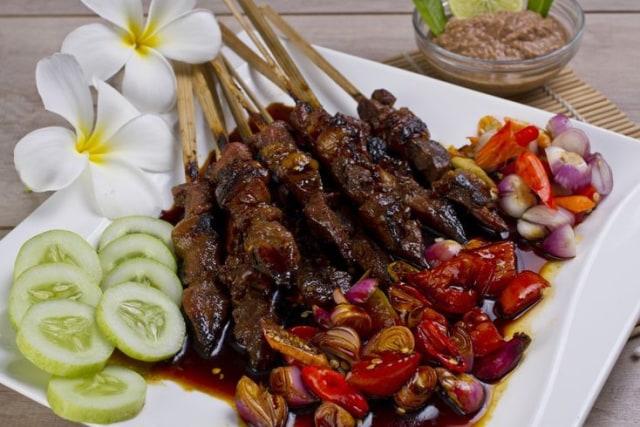 Makanan Khas Kota Tegal yang Wajib Dicoba (102655)
