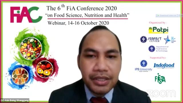 Guru Besar IPB University: Kelapa Sawit Potensial dalam Implementasi SDGs (30353)