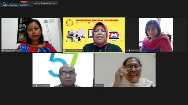 CTSS IPB University Gelar Diskusi Bersama Aktivis Migran (24827)