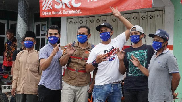Perbaikan Jalan Mulus Bergaransi Jadi Komitmen Malang Jejeg (74397)
