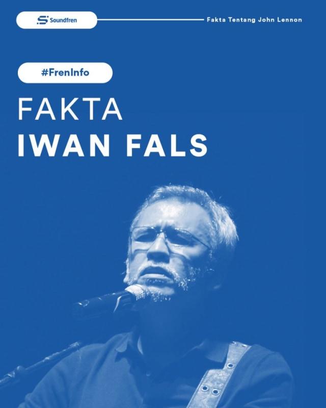 Fans Iwan Fals Wajib Tahu Ini! (12512)