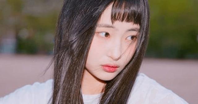 Som Hye In dan Usahanya Debut di Dunia Akting (60300)