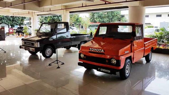 Toyota Kijang Diklaim Indonesia Banget, Apa Alasannya? (252751)
