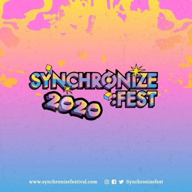 Rhoma Irama Akan Duet sama Dipha Barus di Synchronize Fest 2020 (187271)