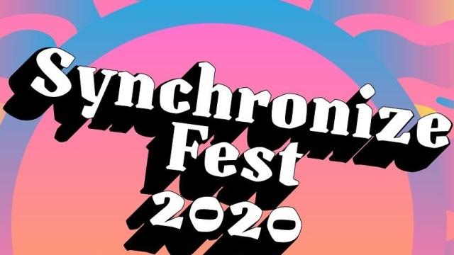 Rhoma Irama Akan Duet sama Dipha Barus di Synchronize Fest 2020 (187273)