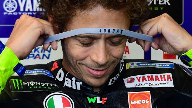 6 Fakta Menarik MotoGP 2020 (658998)