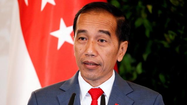 Utang Sudah Capai Rp 6.527 T, Mampukah Pemerintahan Jokowi Membayarnya? (8537)
