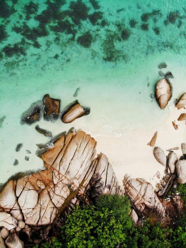 Yuk Intip Kemolekan Wisata Bahari Pulau Mapur Bintan (3)