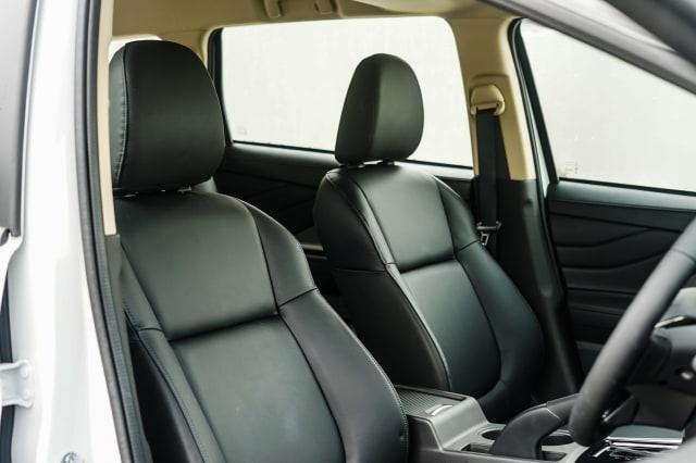 Mitsubishi Xpander Cross Rockford Fosgate Jilid 2 Meluncur, Berapa Harganya? (25195)