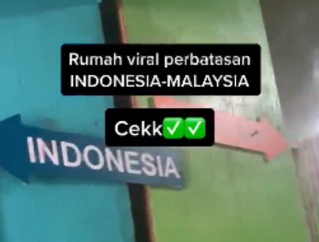 Beda Jam Malaysia Dan Indonesia - Pada satu negara