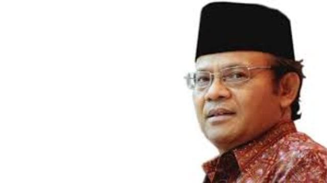 Toleransi Keberagaman di Indonesia (853320)