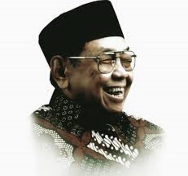 Toleransi Keberagaman di Indonesia (853318)