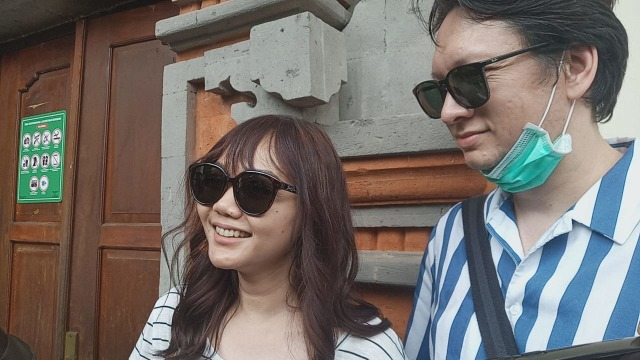 Bobby SID Yakin, Jerinx Tak Punya Maksud Tebarkan Kebencian (246100)