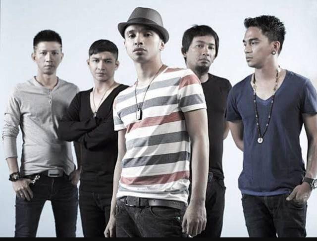 5 Gaya Anak Band yang Sempat Jadi Tren di Indonesia ...
