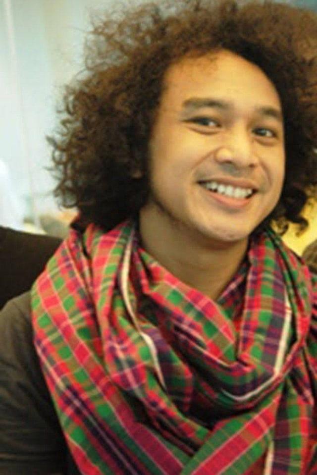 5 Gaya Anak Band yang Sempat Jadi Tren di Indonesia (29733)