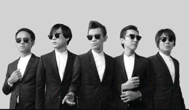 5 Gaya Anak Band yang Sempat Jadi Tren di Indonesia (29734)