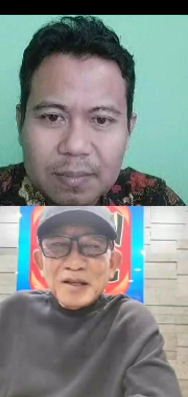 Kuliner Ayam Penyet Surabaya Dinobatkan Jadi 'The Most Promising Brand' (111025)