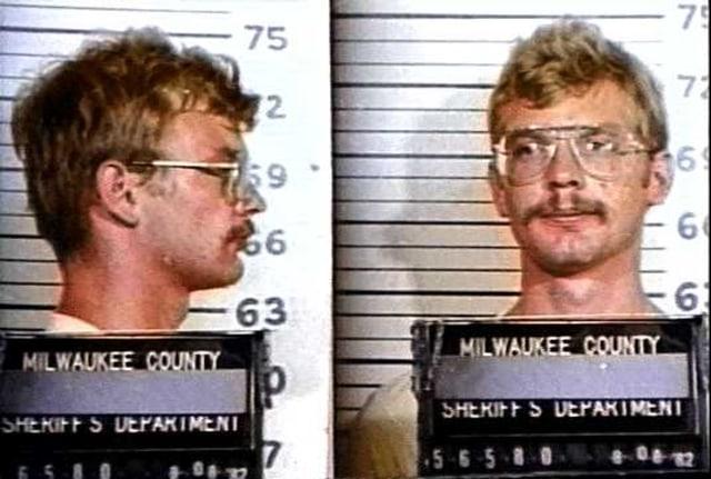 Cerita Pembunuhan, Pemerkosaan, Nekrofilia, hingga Kanibalisme Jeffrey Dahmer (83099)