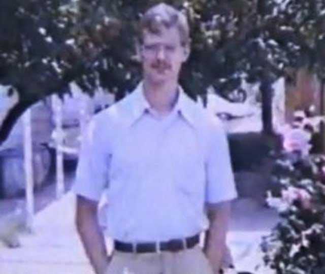 Cerita Pembunuhan, Pemerkosaan, Nekrofilia, hingga Kanibalisme Jeffrey Dahmer (83102)
