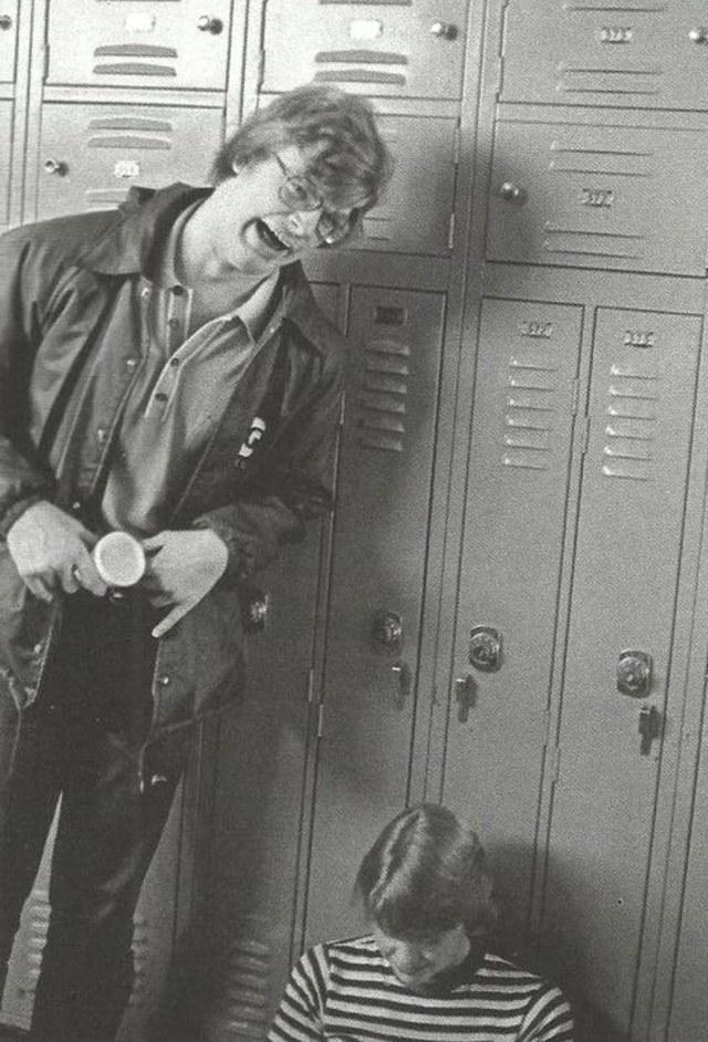 Cerita Pembunuhan, Pemerkosaan, Nekrofilia, hingga Kanibalisme Jeffrey Dahmer (83103)