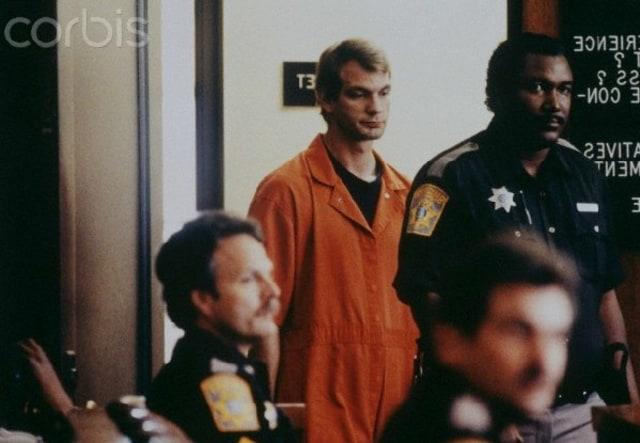 Cerita Pembunuhan, Pemerkosaan, Nekrofilia, hingga Kanibalisme Jeffrey Dahmer (83105)