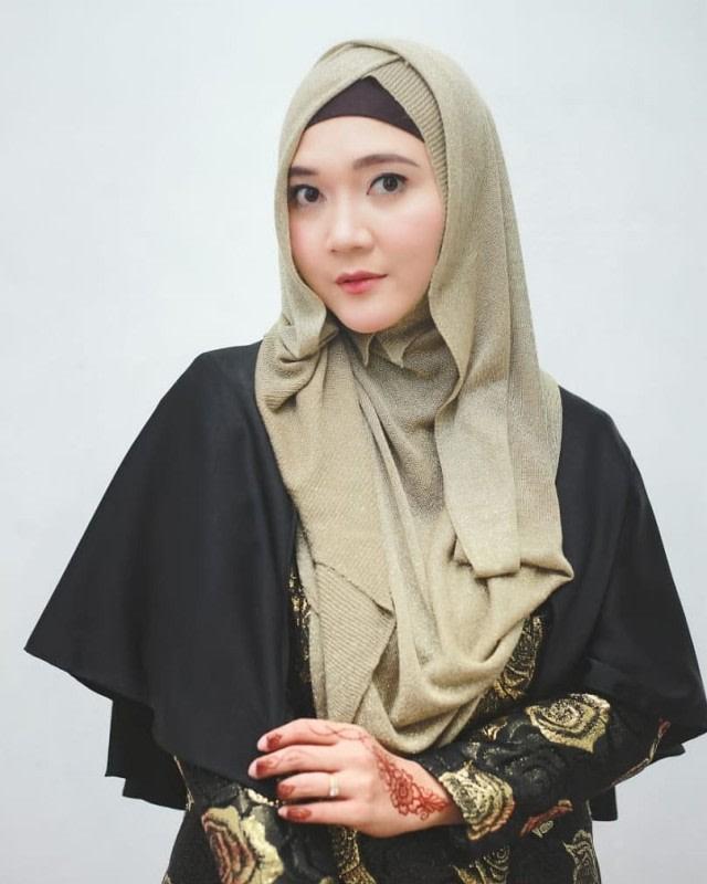 Rachel Amanda hingga Tasya Kamila, Artis yang Pernah Jadi Penyanyi Religi Cilik (254951)